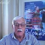 Telewizory już fałszują wybory – Jan Pietrzak