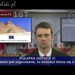 """Zakłamanie klasy politycznej nt. DOTACJI i """"wydatków publicznych"""""""