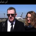 W ślad za emigrantami z wizytą w Irlandii