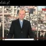 Telewizyjny Uniwersytet Biblijny: Boże Miłosierdzie