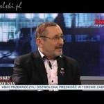 """Kara 17 tyś. zł od HGW za """"zielone miasteczko"""""""