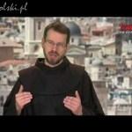 Telewizyjny Uniwersytet Biblijny: Pytania retoryczne tłumaczenia, a oryginał