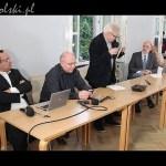 Andrzej Duda! Powyborczy Przegląd Tygodnia (25.05.2015)