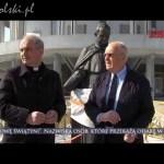 Budujemy Świątynię – wotum wdzięczności za św Jana Pawła II – cz XVII