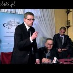 TESTAMENT LECHA KACZYŃSKIEGO – Grzegorz Braun