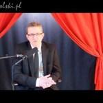 Najlepszy wywiad – Grzegorz Braun o kandydatach i programie