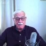 Wuj Narodu i pretendenci – Jan Pietrzak