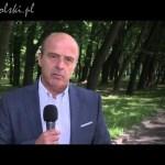 Jan Pospieszalski o redaktorach Gazety Wyborczej