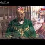 Spotkanie RRM w parafii Parafia Marii Magdaleny w Dąbrowie Górniczej – Ząbkowicach