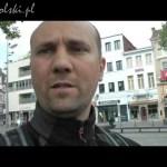 Słowo do dyskusji o przyjmowaniu imigrantów z Afryki do Polski