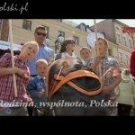 Rodzina, wspólnota, Polska