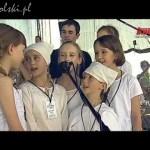 XIX Spotkanie Młodych Lednica 2000
