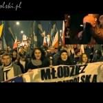 ZBUDŹMY SIĘ!! Mariusz Max Kolonko i Marian Janusz Kowalski mówią jak jest