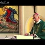 Caritas – serce, które widzi