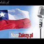 Gospodarka Chile pod rządami Augusto Pinocheta