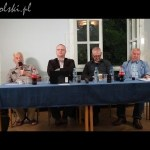 Debata o JOW
