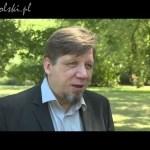 Polskie media w polskich rękach