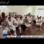 Kopacz i Tusk – protesty pielęgniarek