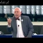 Pinoczet jedynym ratunkiem dla Grecji