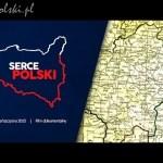 Serce Polski – zapowiedź filmu dokumentalnego