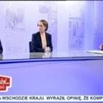 """""""Warto zauważyć…W mijającym tygodniu"""" (03.07.2015)"""