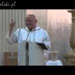 W Paryżu… Msza święta w intencji prezydenta Polski Andrzeja Dudy
