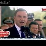 """""""Warto zauważyć…W mijającym tygodniu"""" (21.08.2015)"""