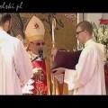 Msza Święta w Uroczystość NMP Jasnogórskiej