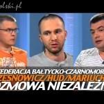 Idee Lecha Kaczyńskiego realizowane na wschodzie