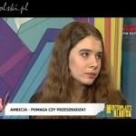 Westerplatte młodych (18.09.2015)