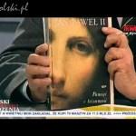 Pierwszy Papież Polak – 37 lat temu