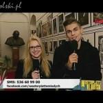 Westerplatte młodych (23.10.2015)
