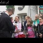 Regionalne spotkanie PKRD w Krasnobrodzie