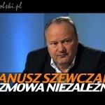 Szacunek dla Polski Wschodniej