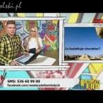 Westerplatte młodych (02.10.2015)
