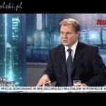 PO liberalizuje życie i obyczajowość Polaków