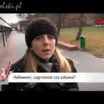 Westerplatte młodych (30.10.2015)