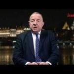 Larum grają, demokracja w Polsce zagrożona!