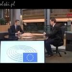Z parlamentu europejskiego: 07.11.2015