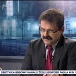 I posiedzenie VIII kadencji Sejmu