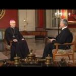 Wywiad z ks. abp. Stanisławem Gądeckim – 9.11.2015