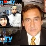 Jak poradzić sobie z terrorystami islamskimi?
