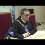 Afera marszałkowa: Lichocki 4 lata pozbawienia wolności, Sumliński uniewinniony
