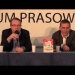 POzamiatane – wieczór autorski Piotra Goćka