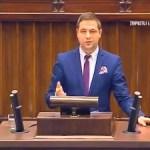 Już 120 wniosków o przerwę w posiedzeniach Sejmu!