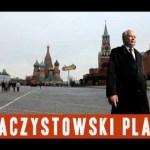 Kaczyzm, czyli wojna z Rosją