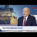 Polityka obronna Polski