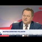 Bezpieczeństwo Polaków
