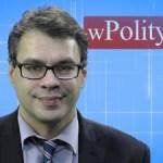 Ideologiczny atak na Polskę