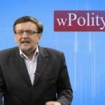Na temat zainteresowania Polską ze strony Zachodu